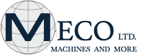MecoLogo-3.png