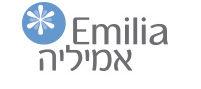feller_logo-1-e1521027130599